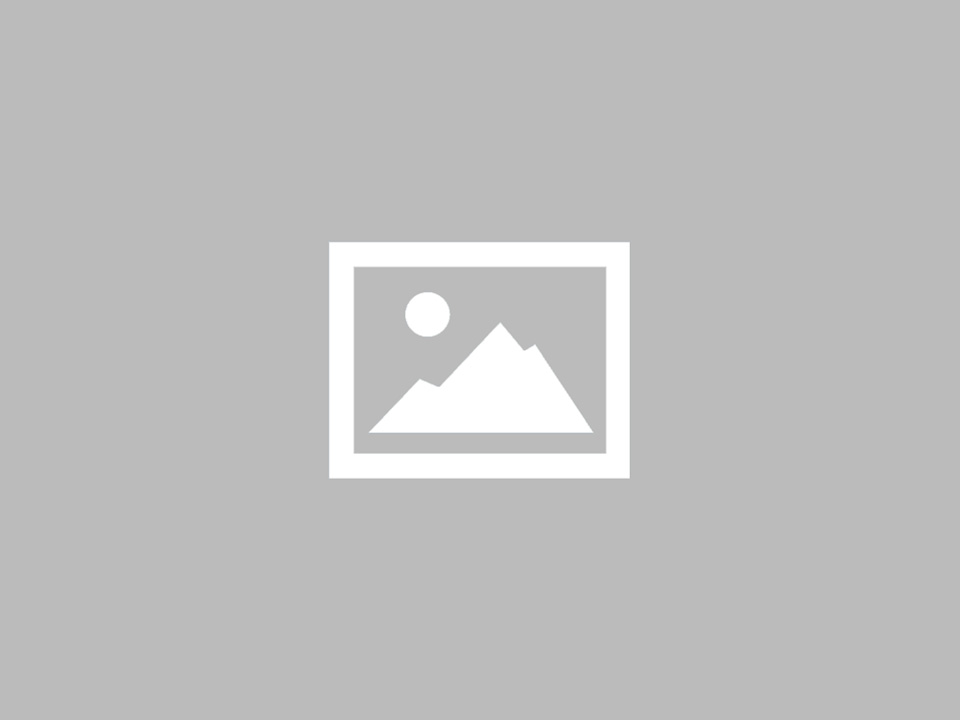 Kofler-schraubt-Stabhochsprung-Landesrekord-auf-4-00-m