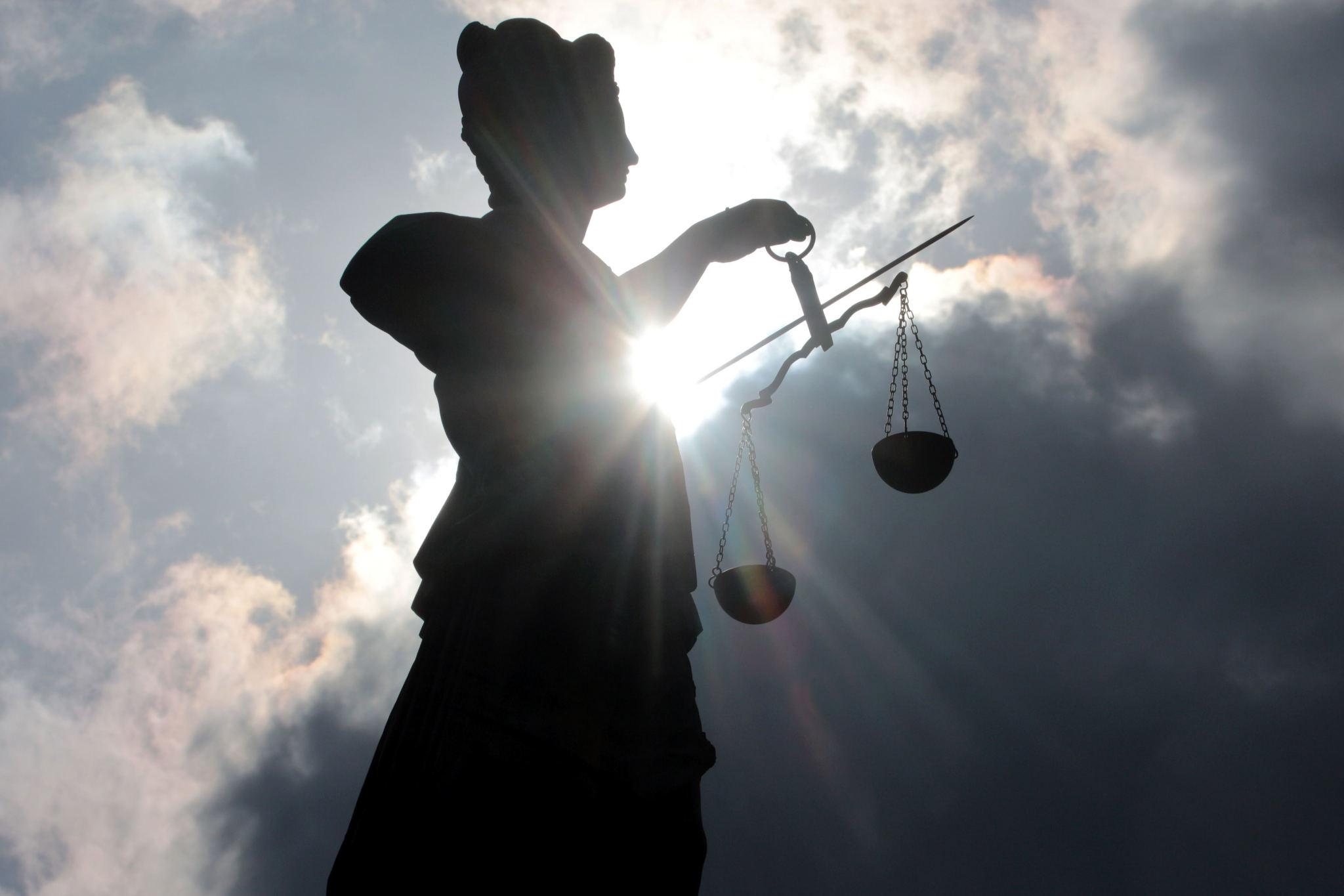 Vorwurf der Korruption: Vergleiche werden angestrebt