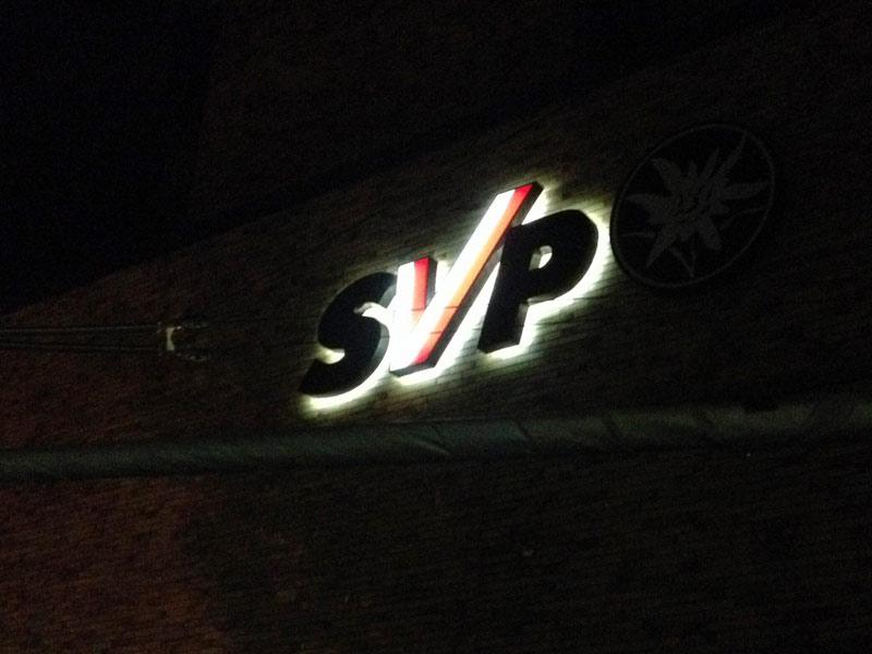 """Hosp: """"Meraner SVP stellt Glaubwürdigkeit der Landespartei aufs Spiel"""""""