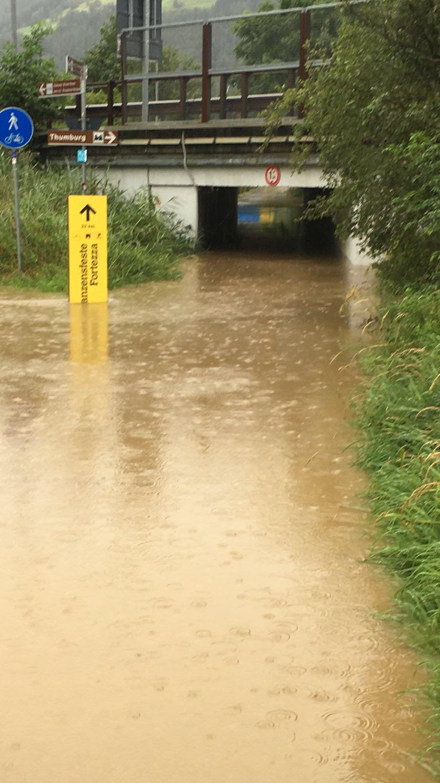 mareiterbach-überflutung
