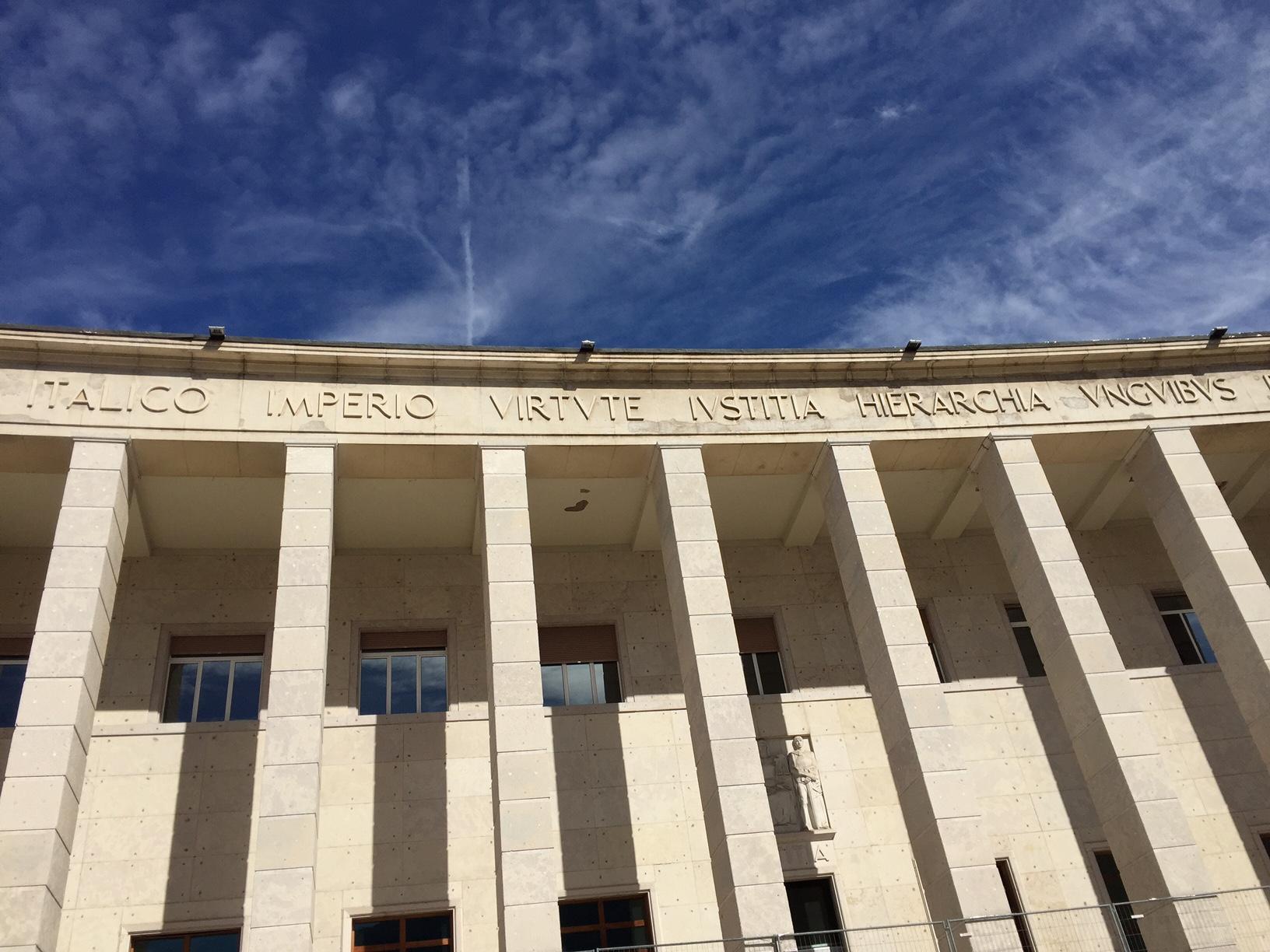 Diebstahl im Despar: Neun Ex-Mitarbeiter vor Gericht