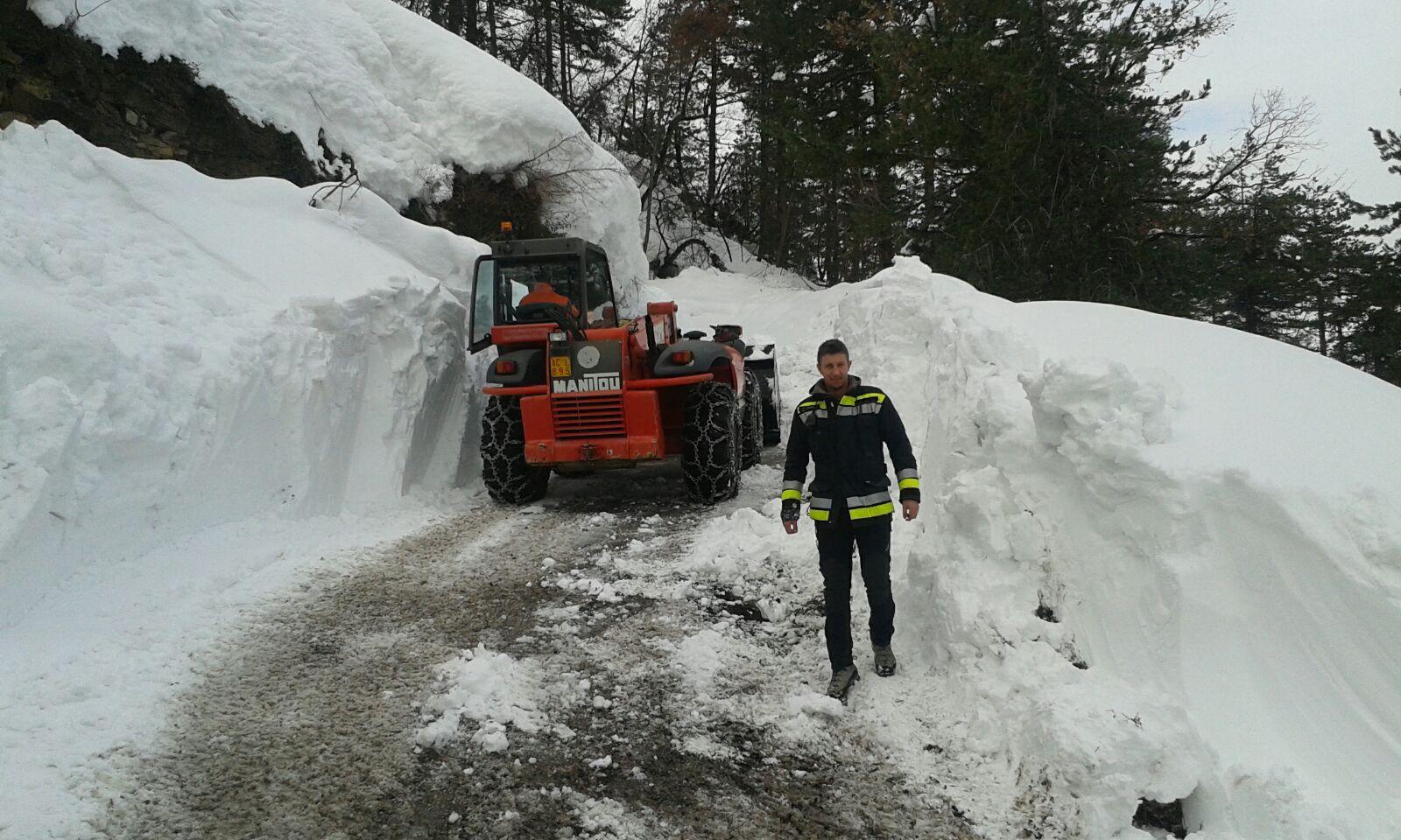 Biancofiore: Südtirol könnte im Krisengebiet noch mehr tun