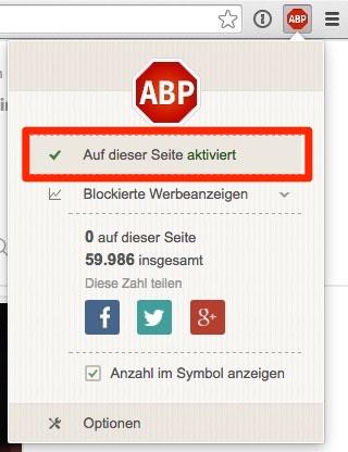 ad-block-google-chrome