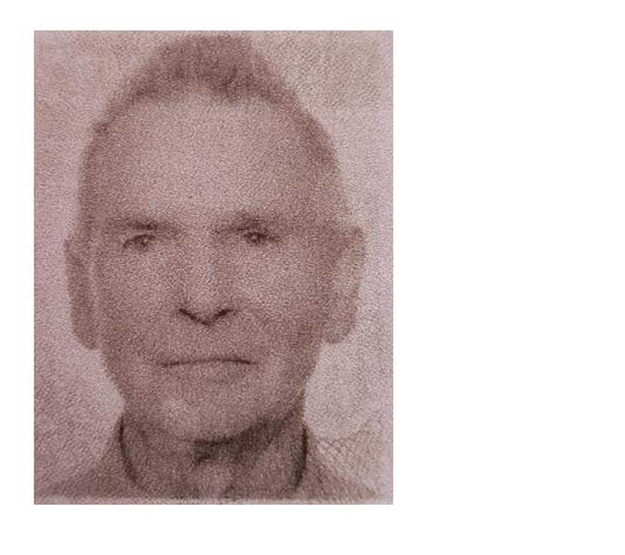 Welsberg: 75-jähriger Vermisster aufgefunden
