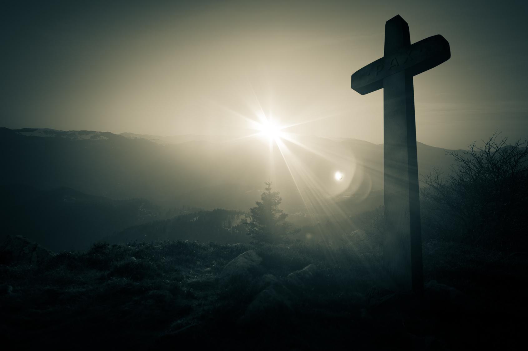 Österreichischer Bergsteiger nahe Mount Everest tot gefunden