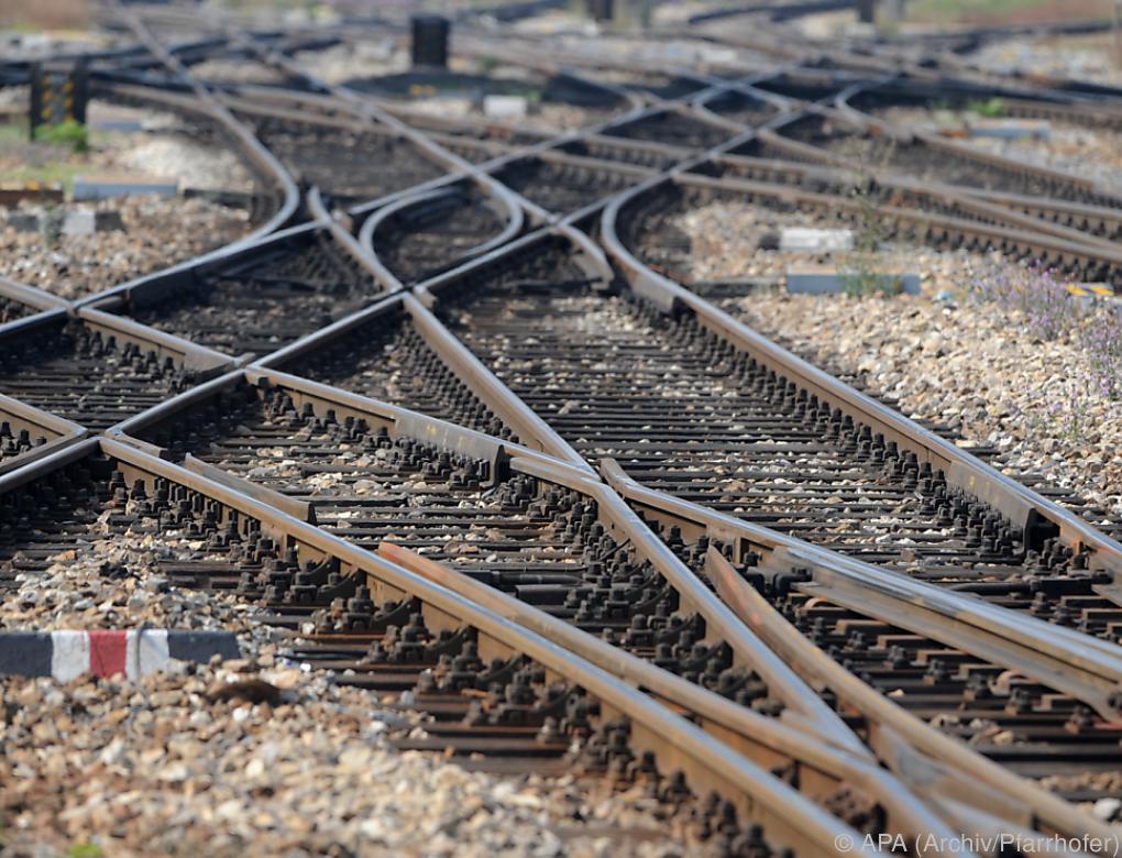 150 Jahre Brennerbahn: Wichtige Nord-Süd-Verbindung