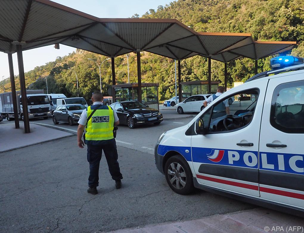 Barcelona-Attentäter womöglich bereits erschossen
