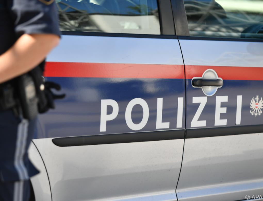 Bluttat mit zwei Toten in NÖ: Krankheit vermutliches Motiv