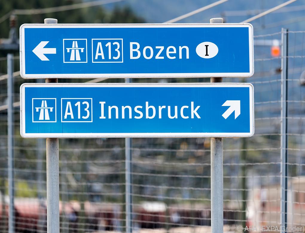 EU-Innenminister beraten über Schengen-Grenzkontrollen