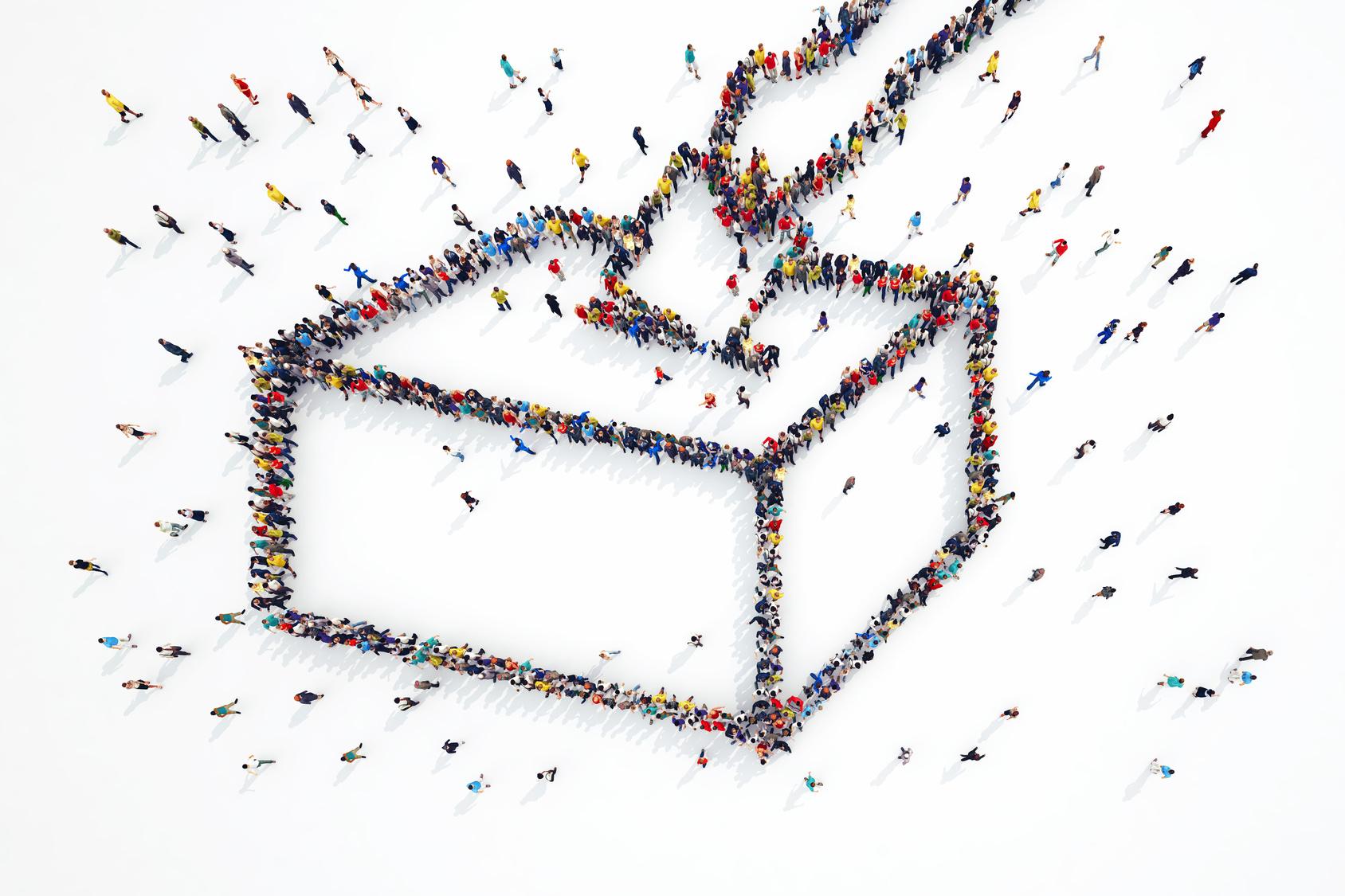 Landtagswahlen in Trentino: Mitte-links-Kräften droht die Pleite