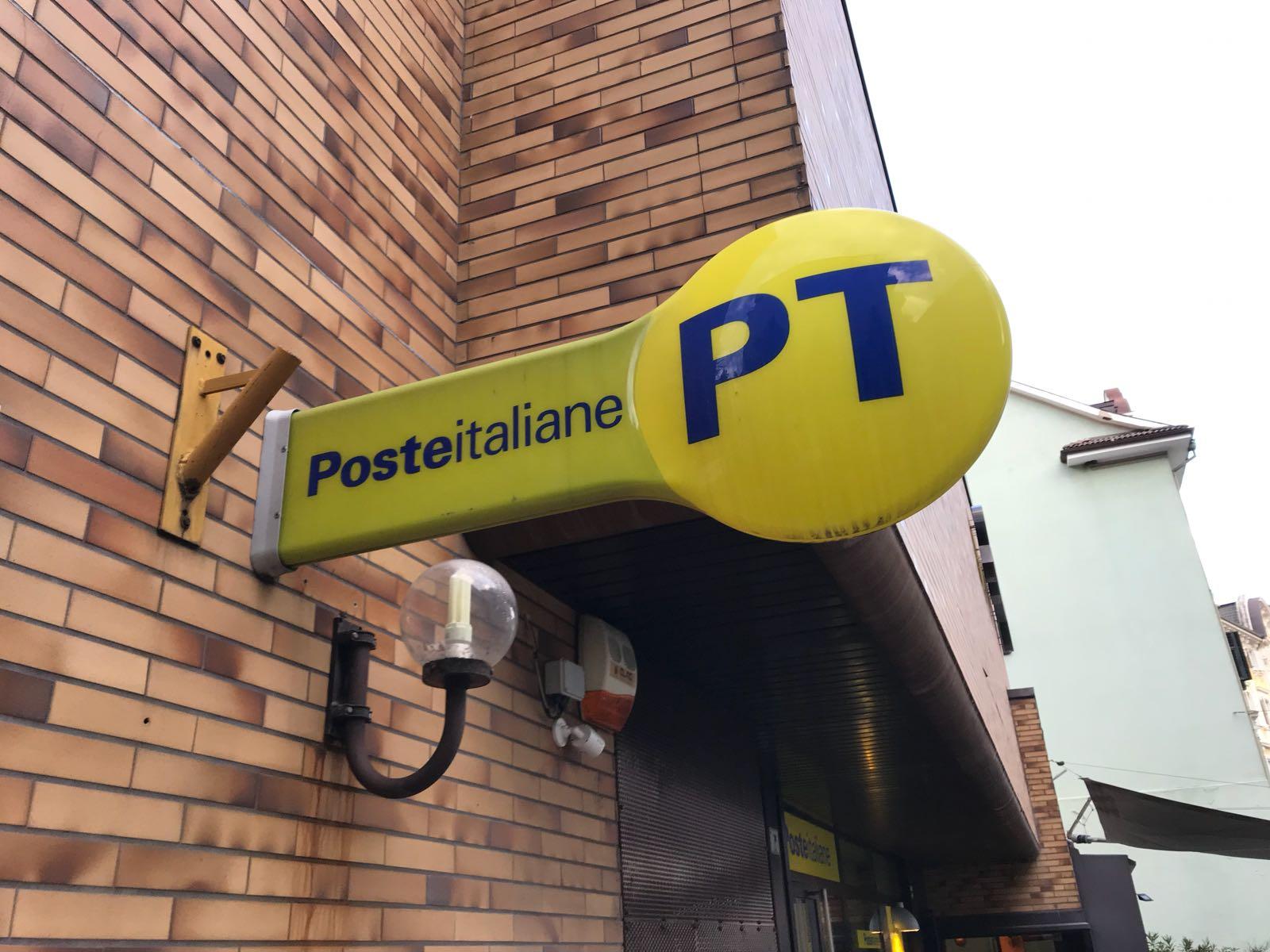 Sommerteilschließungen und Personalmangel: Postgewerkschaft fordert Lösungen