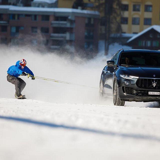 151 kilometer pro stunde neuer snowboardrekord s dtirol news. Black Bedroom Furniture Sets. Home Design Ideas