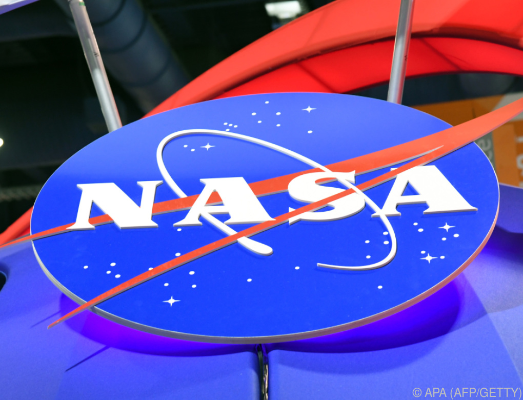 NASA plant Abwehr von potenziell gefährlichem Asteroiden