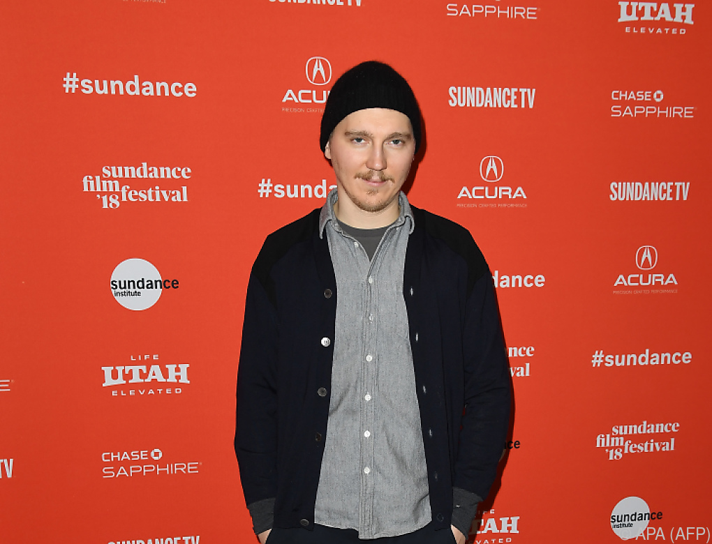 Paul Dano eröffnet mit Regiedebüt Kritikerwoche in Cannes