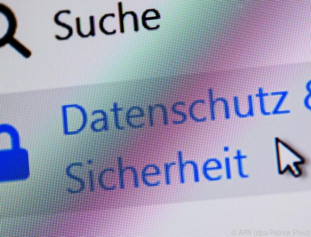 Instapaper macht Pause wegen Datenschutz-Verordnung