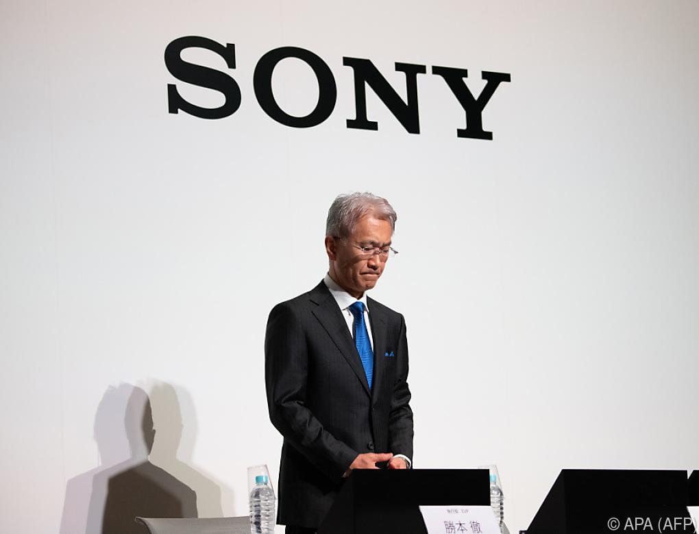Sony steigt mit Emi Music zum weltgrößten Musikverlag auf