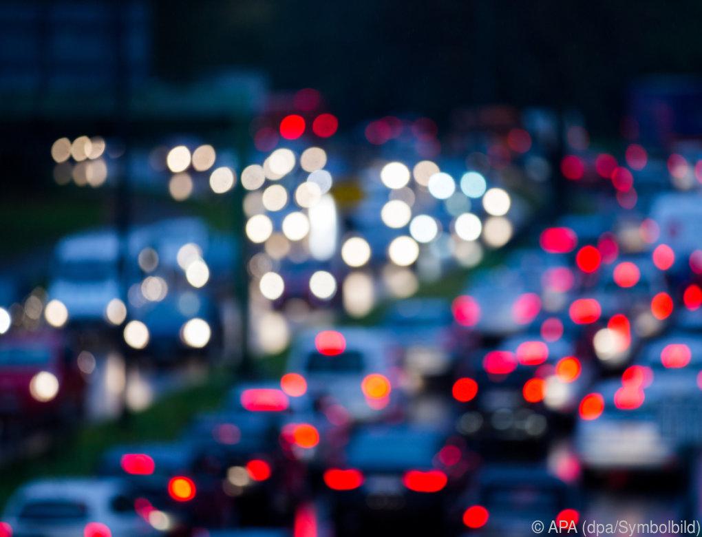 """Taibon: """"SVP hat kein Verkehrskonzept fürs Pustertal"""""""