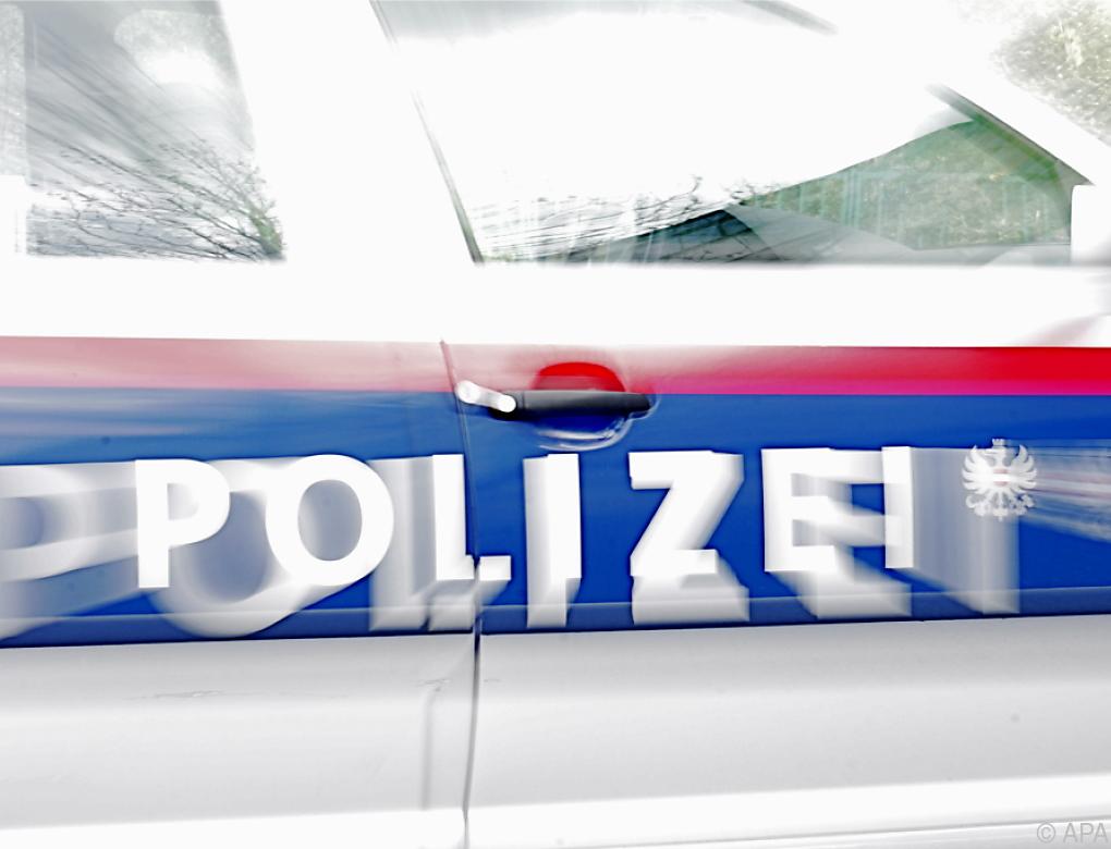 Mordalarm in Linz-Urfahr – 16-Jähriger festgenommen