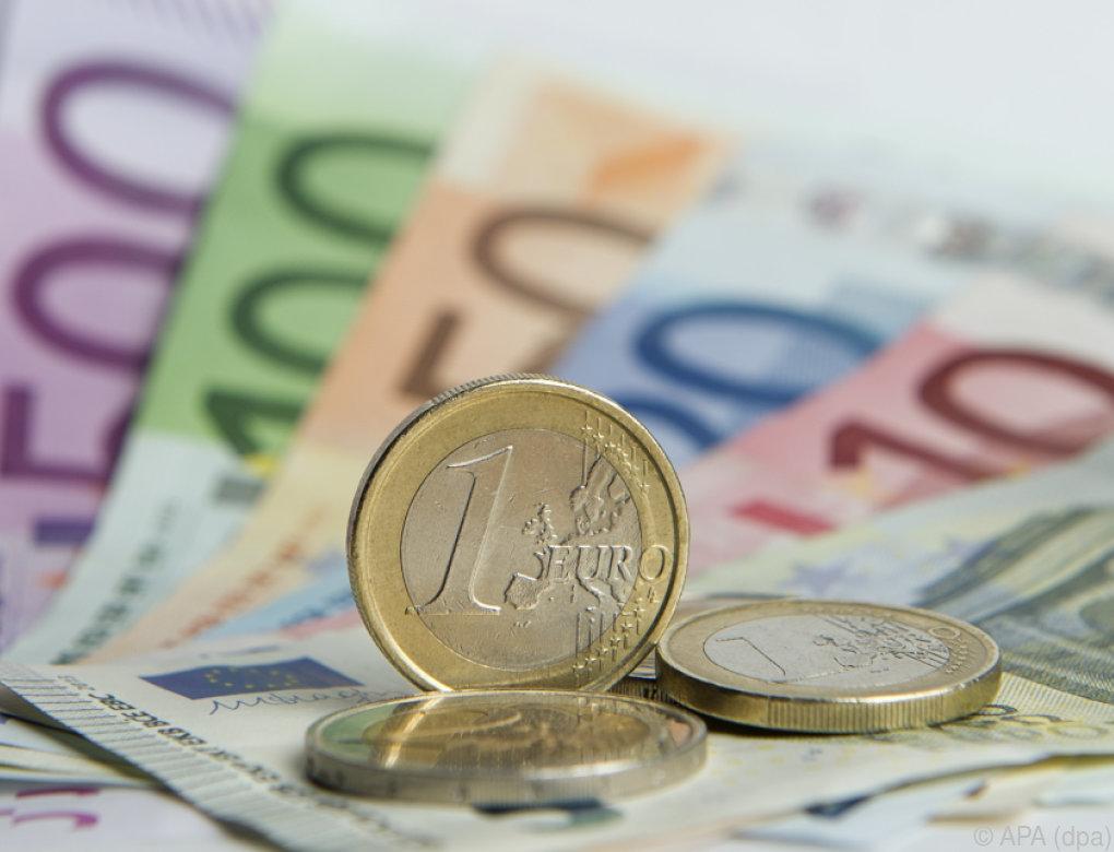 Zusatzvorsorge: bis zu 2.200 Euro an Steuern sparen