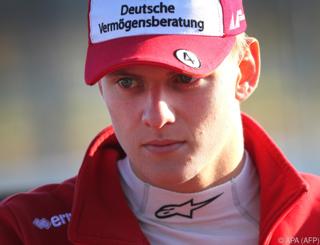 """Haas-Teamchef: Schumacher-Verpflichtung """"wäre eine Ehre"""""""