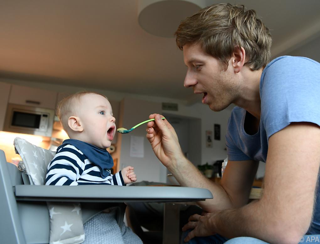 """Jugenddienst Dekanat Bruneck: """"Familienfreundliche Organisation"""""""