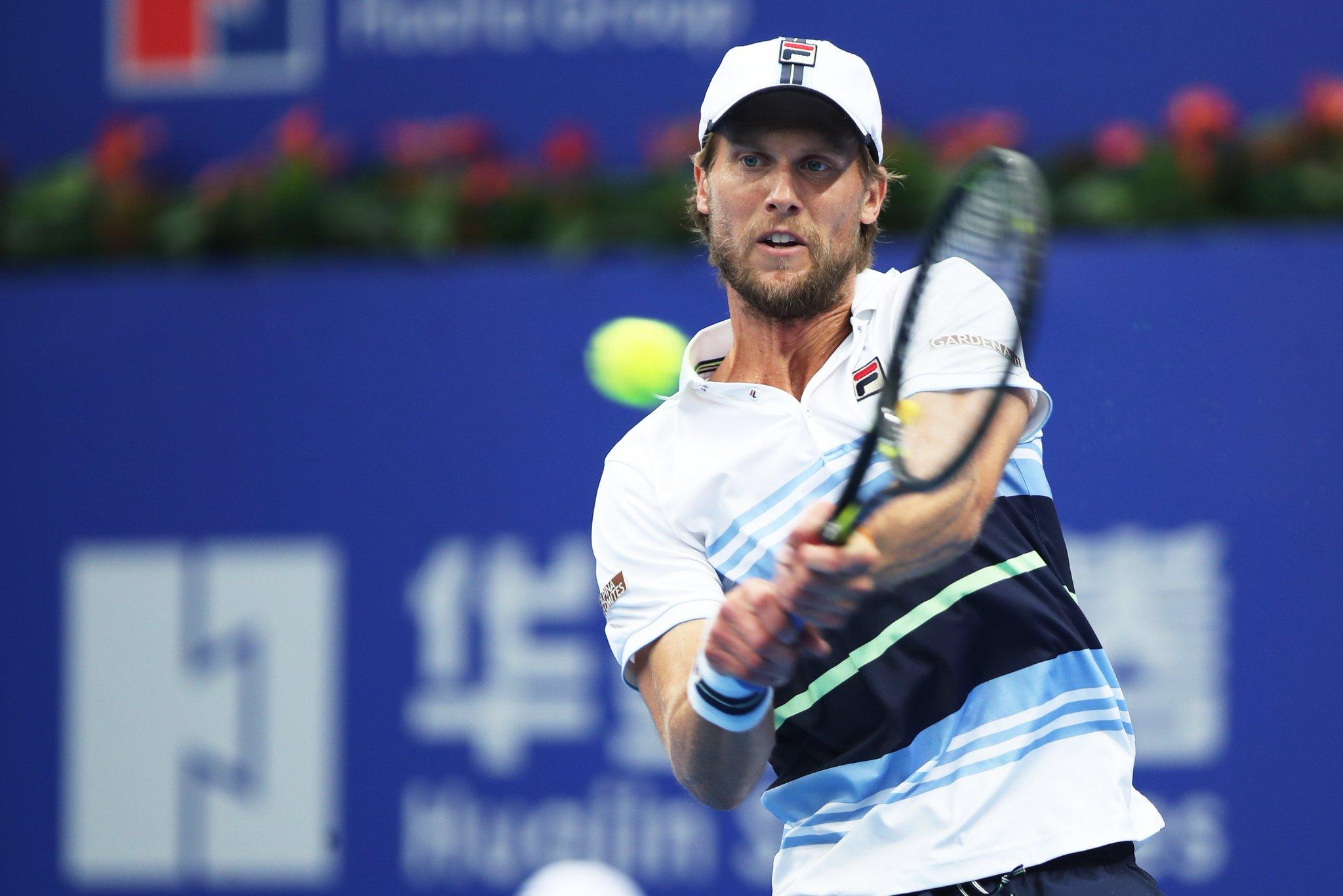 Australian Open: Sinner trifft auf Max Purcell