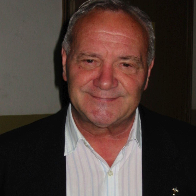 Don Roberto Lorenzoni in Meran verstorben