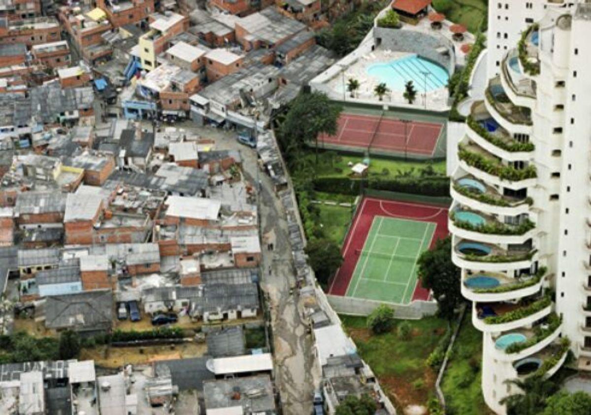 ^ Nachbarstreit zwischen US und Mexiko eskaliert – Südtirol News