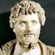 Septimus