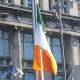 Dublin