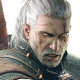 TheWitcher