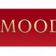 Moods