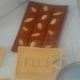 honigkuchenpferd