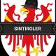 Sintiroler