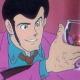 Dor_Lupin