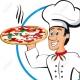 Pizzaiolo