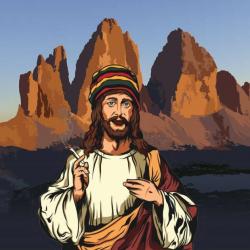 Jesus_Official