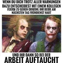 Reitiatz