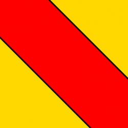 Sueddeutsch