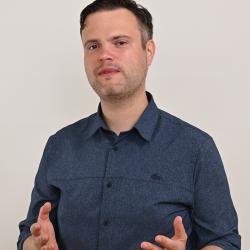 Reinhard_Bauer