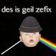 Zefix